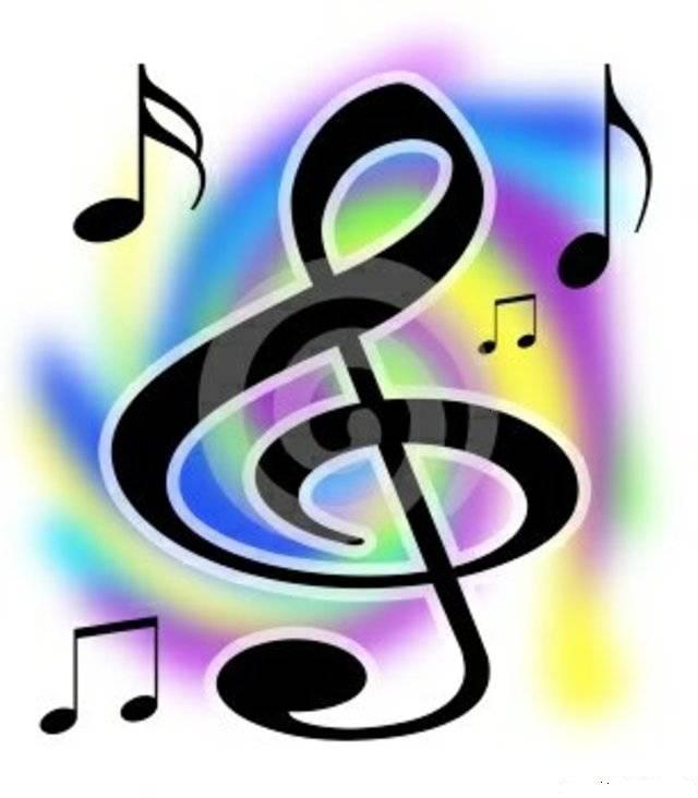 слушать музыку золотые хиты 80х зарубежная эстрада